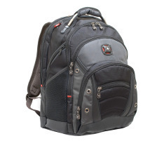 WENGER 600635 Notebook Backpack Synergy 15.6 Zoll